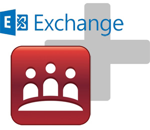Meeting Pro : Microsoft Exchange